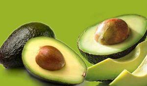 10 loại trái cây giúp giảm mỡ bụng nhanh nhất