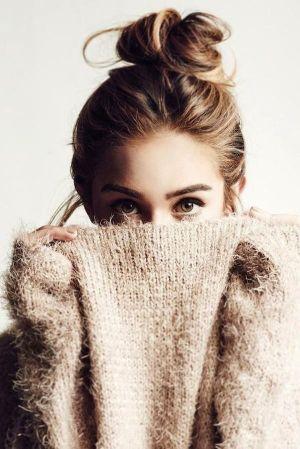 24 kiểu tóc đẹp tuyệt vời dành cho cô nàng tóc hư tổn tự tin cuốn hút mọi lúc mọi nơi