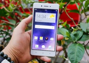 6 smartphone dưới 7 triệu đồng mới ra mắt cực hot