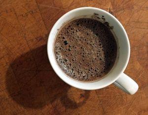 6 thức uống tốt nhất nên dùng trước khi đi ngủ
