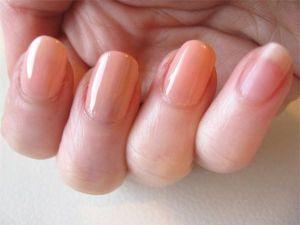 9 gam màu nail hot nhất mọi thời đại