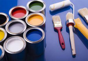 Bạn có biết sơn nhiễm chì, thủy ngân hủy hoại sức khỏe thế nào không?