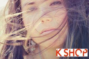 Bí quyết chăm sóc phục hồi mái tóc xơ rối chẻ ngọn 1 cách hiệu quả nhanh chóng