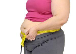Giảm cân và những sai lầm bạn nên tránh
