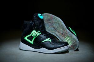 Giày thể thao nam kiểu dáng đẹp cho chàng năng động cá tính