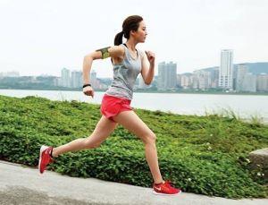 Gọt sạch mỡ thừa ở bắp vế và bắp chân chỉ với 4 bài tập đơn giản