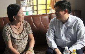 Khánh Hòa công bố dịch Zika ở cấp xã phường
