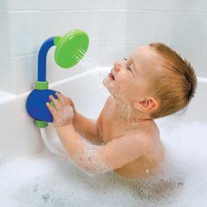 Những đồ dùng giúp bố mẹ nhàn khi chăm con nhỏ