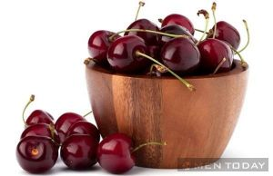 Những loại thực phẩm giúp xoa dịu cơn đau