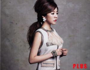 Những mẫu tóc cổ điển đẹp mang phong cách Hàn Quốc lịch lãm