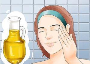 Những nguyên nhân gây hại cho làn da của bạn