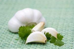 Những phương pháp chữa rụng tóc ở phụ nữ hiệu quả từ thiên nhiên