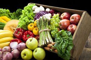 Những thói quen ăn uống sẽ thay đổi cuộc sống của bạn
