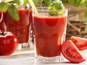 Phương pháp giảm cân siêu hiệu quả bằng nước trái cây thơm ngon