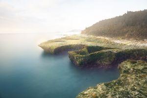 Viên ngọc sáng của Ninh Thuận mang tên Đảo San Hô