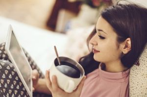5 thói quen buổi sáng khiến bạn tăng cân không ngờ