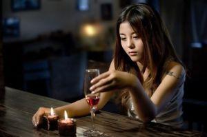 Danh sách loại đồ uống đừng dại dột đổ vào bụng sau 8 giờ tối
