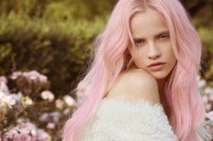 """Những màu tóc nhuộm chắc chắn làm giới trẻ """"phát cuồng"""" hè 2016"""