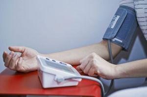 Hạ huyết áp chỉ trong 5 phút, không cần dùng thuốc