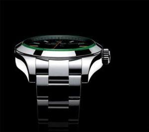 Hướng dẫn chọn đồng hồ giá từ 300 đến 1000 USD