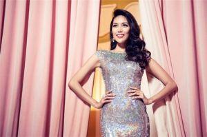 Người đẹp Việt với những khoảng khắc tại Hoa hậu Thế giới