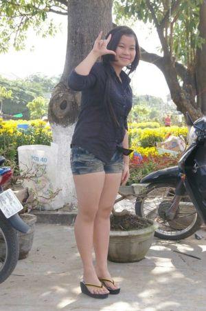 Tâm sự của cô gái ép cân đến độ bị mất kinh nguyệt 1 năm