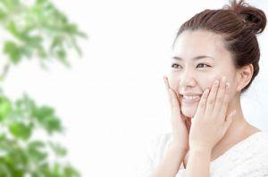 Bí mật làn da trong mướt của phụ nữ Hàn, chị em nên biết