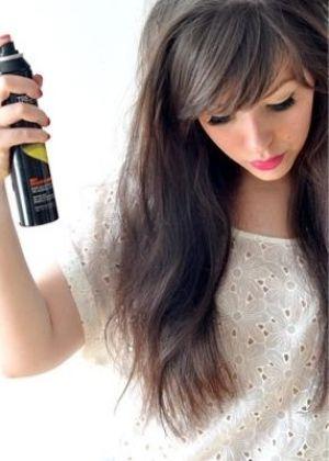 Cách búi tóc đẹp như sao Hàn tại nhà cho bạn gái