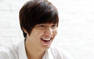 Mix Áo sơ mi nam rạng rỡ như Lee Min Ho