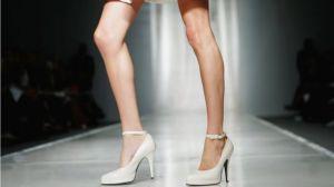 Nguyên nhân ra đời của luật cấm mới trong giới người mẫu tại Pháp
