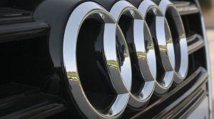 Phát hiện gian lận khí thải trên 24,000 xe của Audi