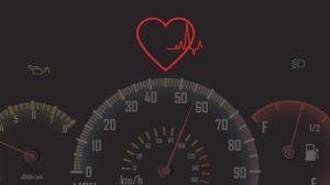 Toyota phát triển công nghệ thông minh nhằm giám sát sức khỏe của người lái