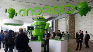 Android, Google có nguy cơ bị phạt hàng tỷ USD