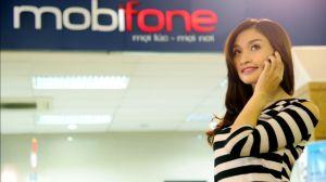 Bất ngờ khi Mobifone điều chỉnh gói cước roaming quốc tế