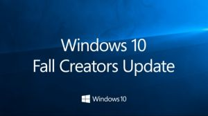 Những tính năng bị gỡ bỏ trong bản cập nhật Windows 10 vào mùa thu