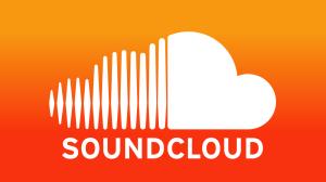 SoundCloud sa thải hơn một nửa nhân viên