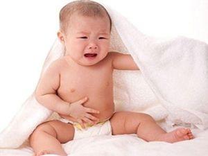 Viêm đường tiết niệu ở trẻ em và những điều cần biết