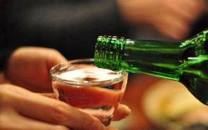 Mẹo giúp hạn chế tác hại của rượu