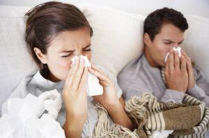 Phòng ngừa viêm xoang mùa lạnh mọi người cần biết