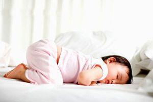 Cách nhận biết trẻ bị nhiễm giun