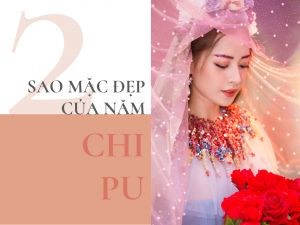 Cú 'lột xác' của thời trang Việt
