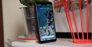 Tính năng 'độc quyền' của Pixel 2 đã đến với smartphone