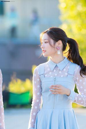 Vì sao các nữ idol Kpop lại ghét kiểu tóc đuôi ngựa?
