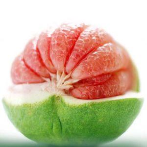 Càng ăn nhiều càng giảm nhiều cân với 6 loại thực phẩm này