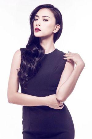 """Đây là cách Ngô Thanh Vân chuẩn bị cho vai diễn """"đả nữ"""""""