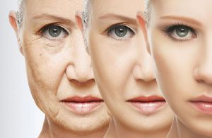 4 phương pháp đơn giản giúp phòng ngừa lão hóa da hiệu quả