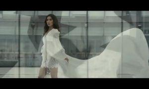 Chung Thanh Phong và giấc mộng thời trang đẳng cấp