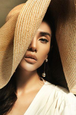 Siêu mẫu Võ Hoàng Yến sẽ chấm thi Hoa hậu Siêu quốc gia Việt Nam