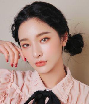 Những trend make-up Hàn Quốc nên dùng trường kỳ