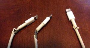 Apple trong những năm qua và những điều người dùng không thích
